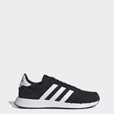 Sapatos Run 60s 2.0 Preto Walking
