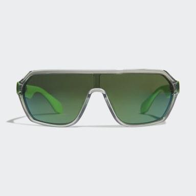 Originals Grey Originals Sunglasses OR0022