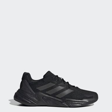 Chaussure X9000L3 Noir Running