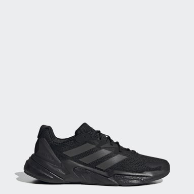 Zapatillas X9000L3 Negro Hombre Sportswear