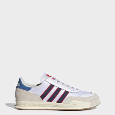 Originals Wit adidas CT86 Schoenen