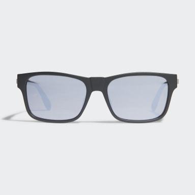 Óculos-de-sol OR0011 Originals Preto Originals