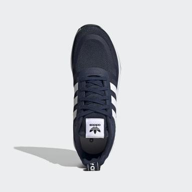 Originals Multix Schuh Blau