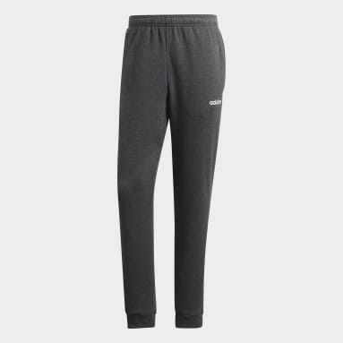 Designed 2 Move Climalite Pants Szary