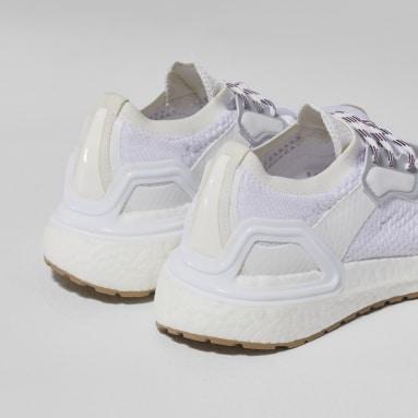 Women adidas by Stella McCartney White adidas by Stella McCartney Ultraboost Sandal