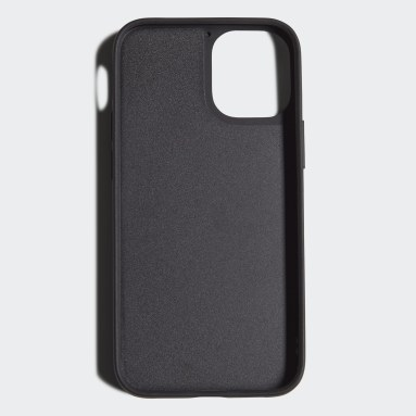 Originals Black Moulded Samba for iPhone 12 mini