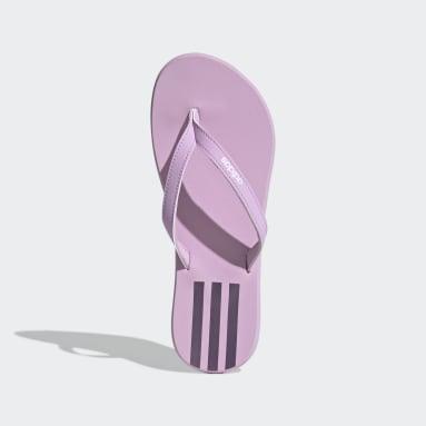 Nữ Bơi Lội Dép xỏ ngón Eezay Flip-Flops