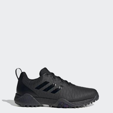 Chaussure de golf CodeChaos Noir Hommes Golf