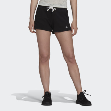 Women's Shorts: Workout, Compression, Spandex & Track | adidas US