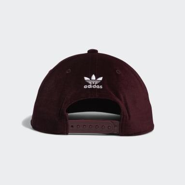 Men's Originals Red Timers Hat