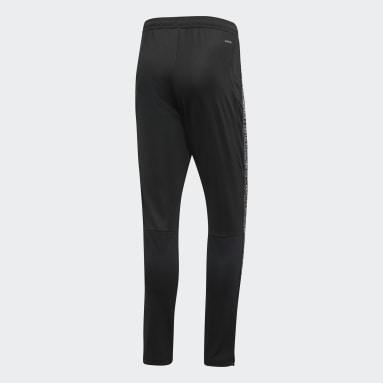 Pantalon d'entraînement Tiro 19 Noir Hommes Football