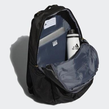Training Black Excel Backpack