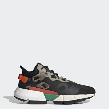 Originals Black POD-S3.2 ML Shoes