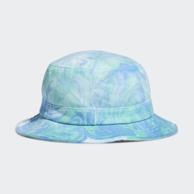 Originals Multicolor Marble Wash Bucket Hat