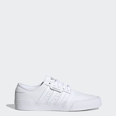 Originals White Seeley XT Shoes