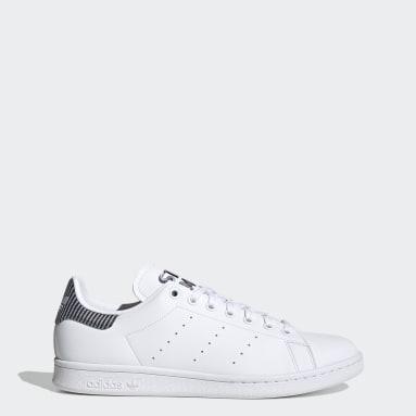Originals Stan Smith Schuh Weiß