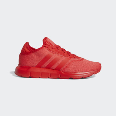 Women's Originals Red Swift X Shoes