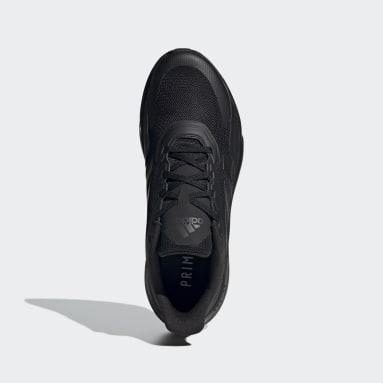 Running Black X9000L1 Shoes