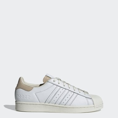 Men's Superstar Sneakers Up to 50% Off Sale | adidas US