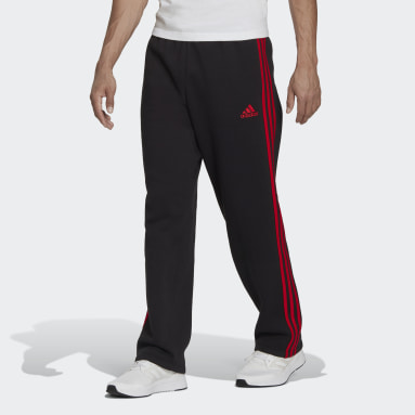 Men's Pants & Bottoms | adidas US