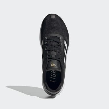Zapatilla SL20.2 Negro Running