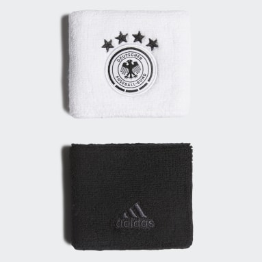 Polsini Germany Bianco Calcio