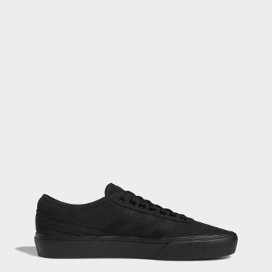 Zapatillas Delpala Negro Originals