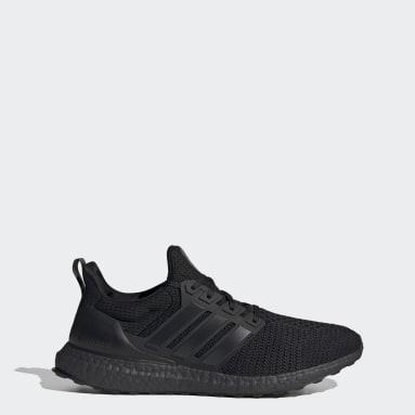 Ultraboost DNA x DFB Shoes Czerń