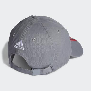 SLB C40 CAP Grigio Calcio