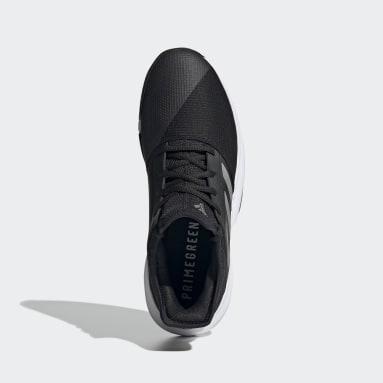 Men Tennis GameCourt Tennis Shoes