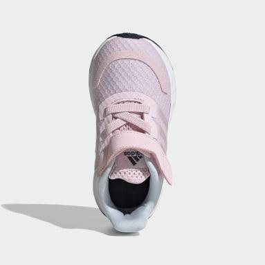 Infant & Toddler Running Pink Duramo SL Shoes