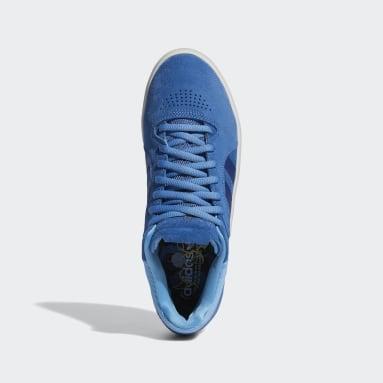 Originals Blue Tyshawn Shoes