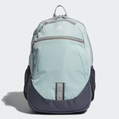 Training Green Foundation Backpack