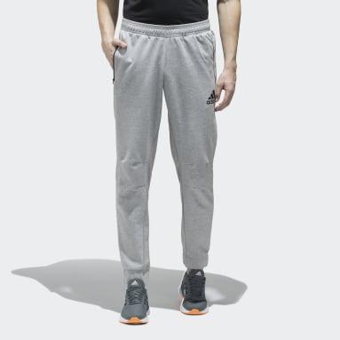 Men Lifestyle Grey M MT PT