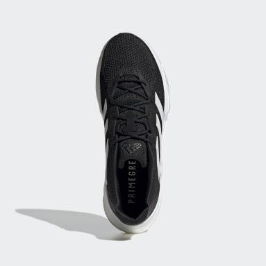 Tenis X9000L3 Negro Hombre Running