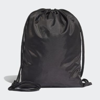 черный Сумка-мешок Sport Performance