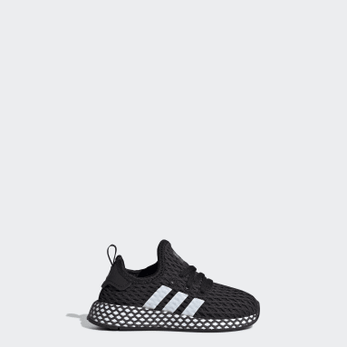 Chaussures - Deerupt - Enfants   adidas France