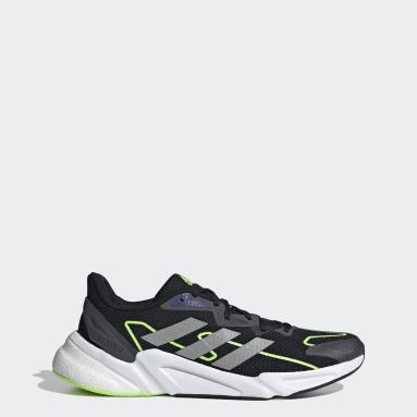 Scarpe X9000L2 Nero Running