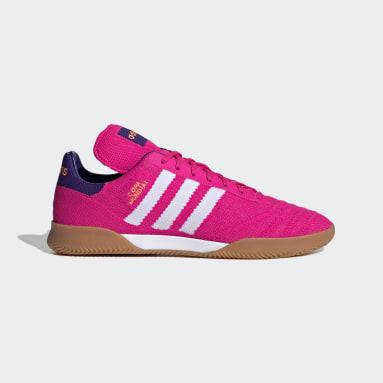 розовый Футбольные кроссовки Copa 70 Year