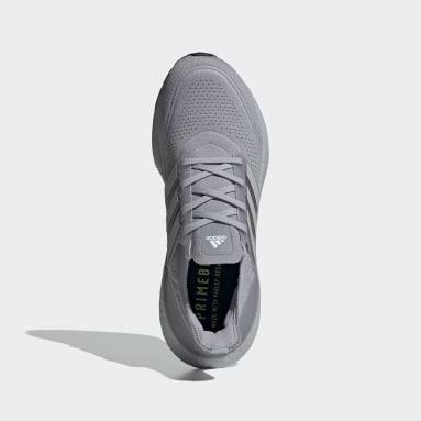 Women - Grey - Athletic & Sneakers | adidas US