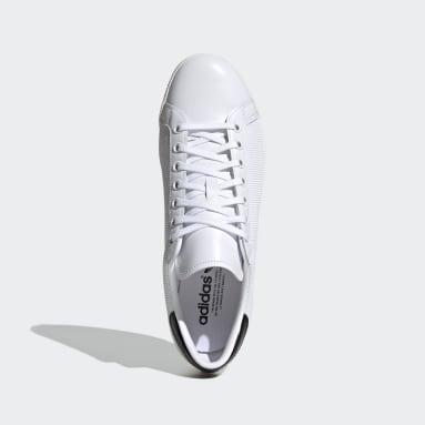Originals Rod Laver Vintage Schuh Weiß