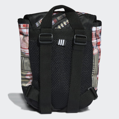 Women's Originals Multicolor HER Studio London Mini Backpack