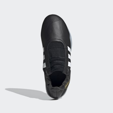 Baskets - Originals - Sans lacets - Femmes | adidas France