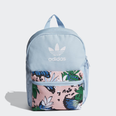 Kids Originals Blue HER Studio London Backpack