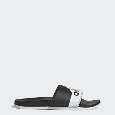Swim Adilette Comfort Sandals