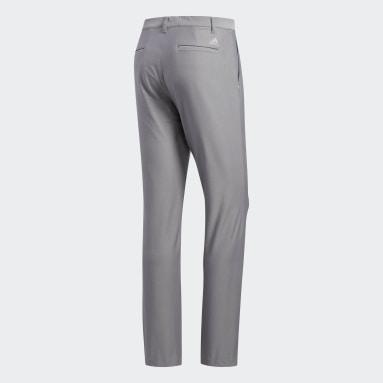 Men's Golf Grey Ultimate365 Classic Pants