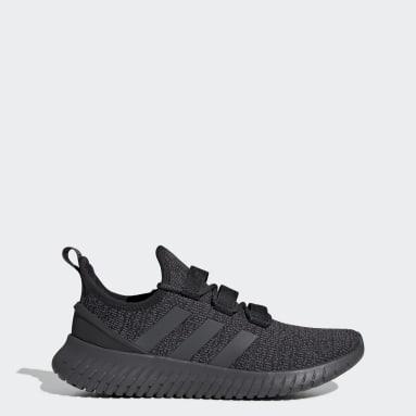 Kaptir Shoes Czerń