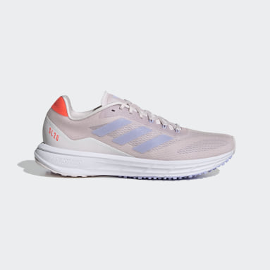 Women's Running Pink SL20.2 Shoes
