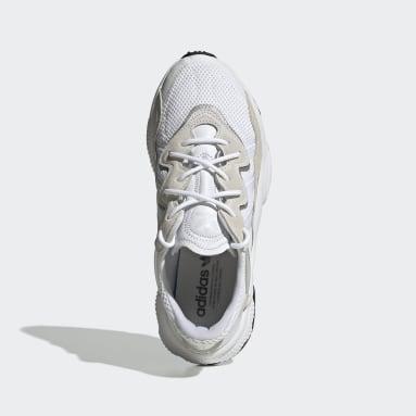 Zapatillas OZWEEGO Blanco Hombre Originals