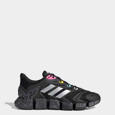 Chaussure Climacool Vento noir Course